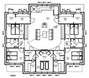 whovalley-mountain-lodge-plan-2