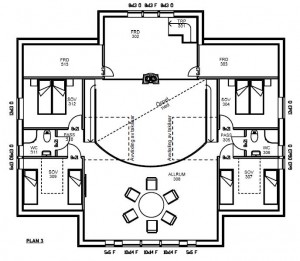 whovalley-mountain-lodge-plan-3